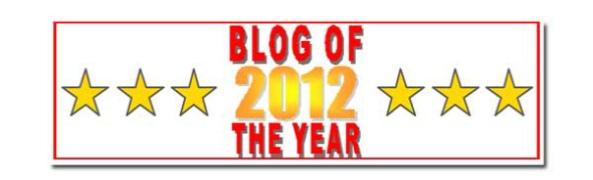 http://adinparadise.files.wordpress.com/2012/11/blog-of-year.jpg?w=593