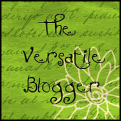 versatileblogger1111