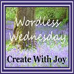 Wordless-Wednesday-Button-150