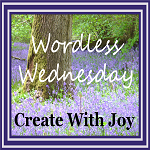Wordless-Wednesday-Button-150